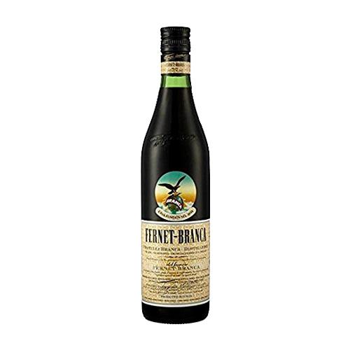 Fernet Branca LT.1