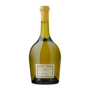 grand-regnard-vino-bianco