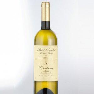 Poderi Angelini 2017 Chardonnay Salento