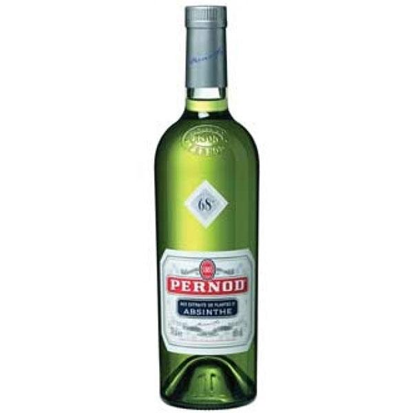 Pernod Cl.70