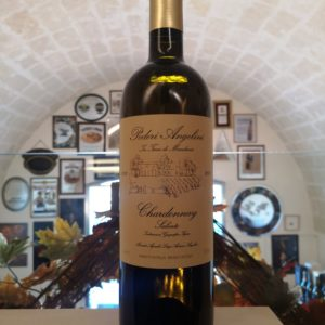 Chardonnay Poderi Angelini